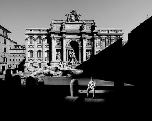 ROMA #25.jpg