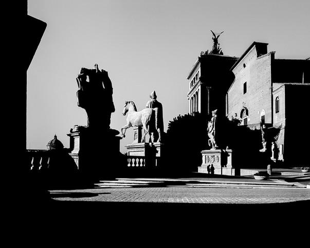 ROMA #23.jpg