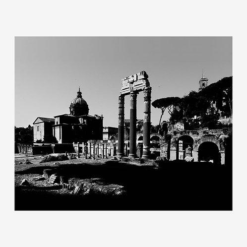 ROMA #14