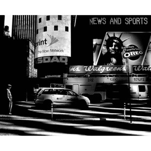 09_Time Square#02.jpg