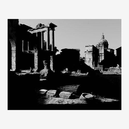 ROMA #13