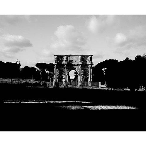 ROMA #05
