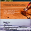 Thumbnail: Сборы на берегу черного моря на майские праздники