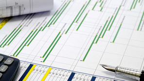 Project Baseline Schedule & It's Importance