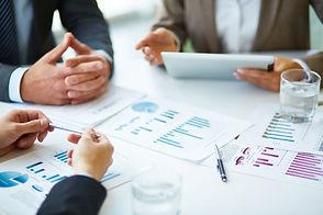 Client freelancing Planners.jpg