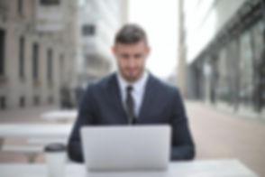 Client Posting a Job.jpg