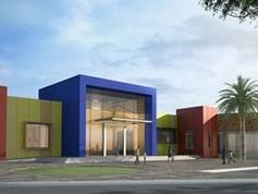 Kinder Garten School Systems @ Warqa & Barsha, Dubai, UAE