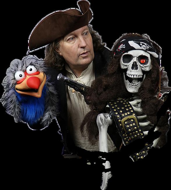 pirate-detoure.png