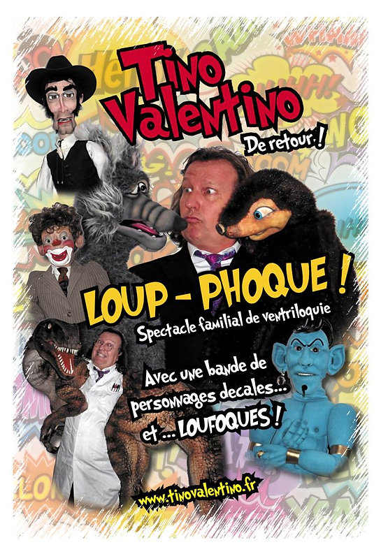 Affiche-loup-phoque.jpg