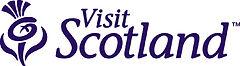 visitscotland.jpg