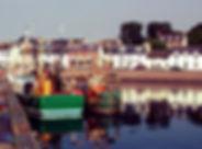 Ullapool Harbour_edited.jpg
