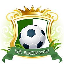 REKKEM SPORT.png