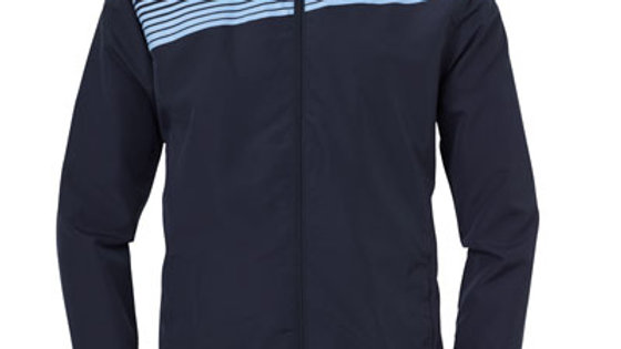 Liga 2.0 Presentation Jacket