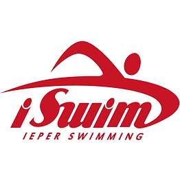 ISWIM.png