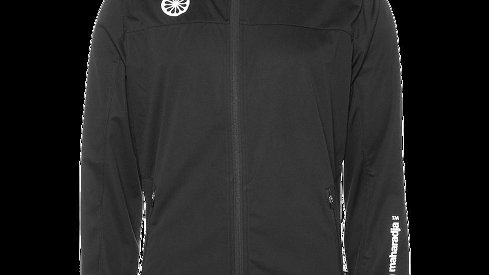 Elite Jacket met clublogo
