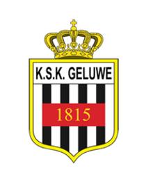 KSK GELUWE.png