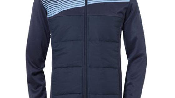 Liga 2.0 Multi Jacket