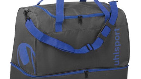 Essential 2.0 Players Bag