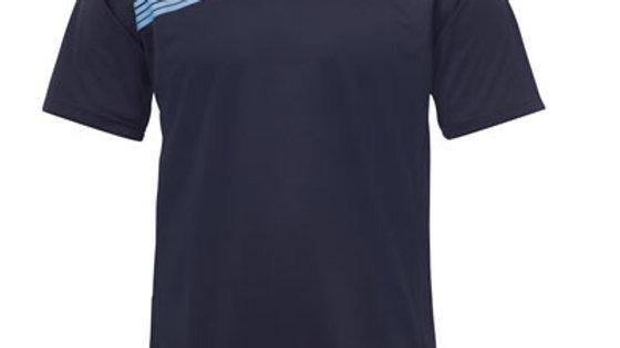 Liga 2.0 Liga Shirt