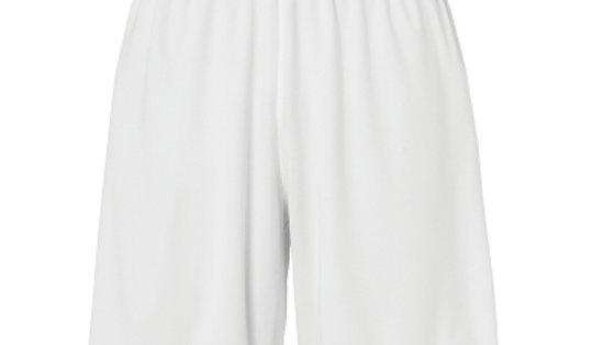 Center Basic Short zonder binnenbroek
