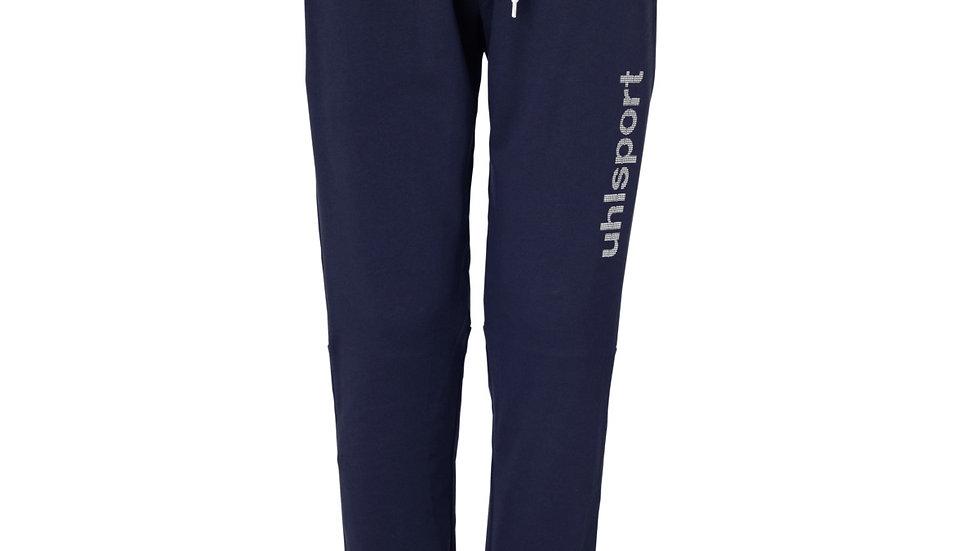 Essential Modern Sweatpant