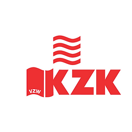 KZK.png