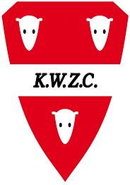 KWZC.png