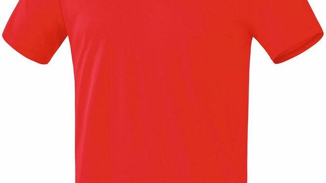 Functioneel Teamsport T-shirt