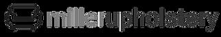 Miller Logo Tans.png