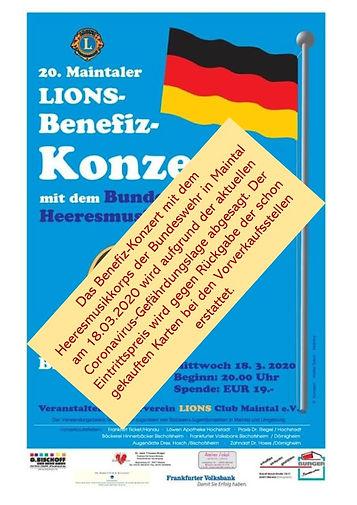 Absage_Plakat_BUNDESWEHR-Konzert_12März