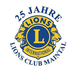 LC Maintal Jubiläumslogo.jpg
