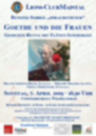 Goethe Plakat Feb2019.png