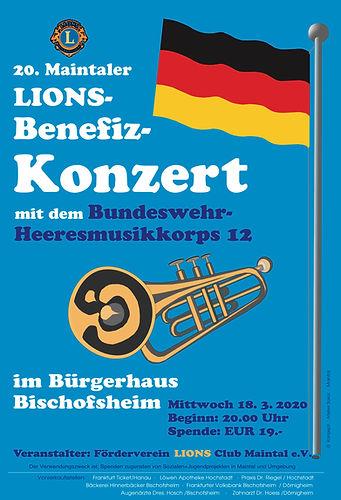 20. BW Konzert Lions Maintal.jpg