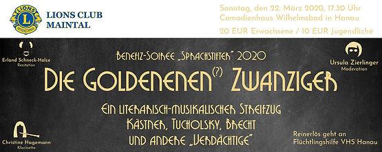GB_Druck_-_Finaler_Entwurf_Slider_Golden
