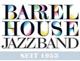 BHJB Logo Website.jpg