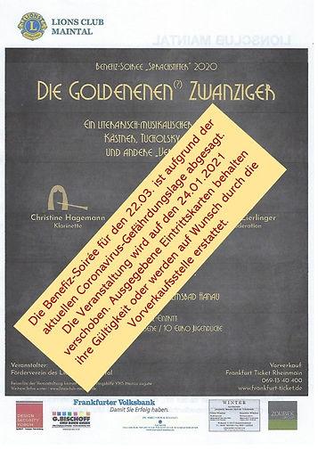 Absage_und_Verschiebung_Plakat_BENEFIZ-S