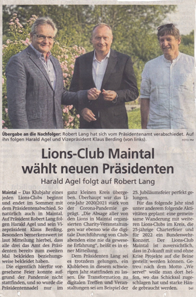 LC Maintal Präsidentenwahl 2021.png