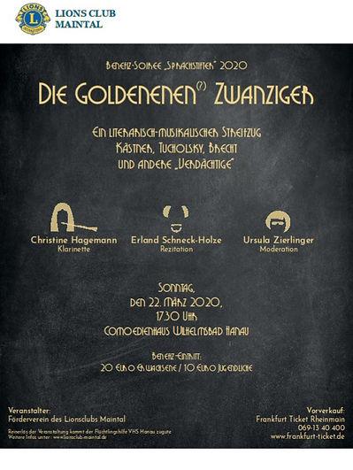 Plakat_Goldene_20er_BenSoiree_März2020_e