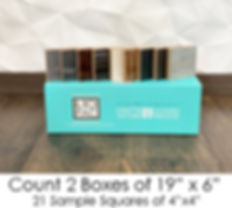 Sample Box Teal.jpg