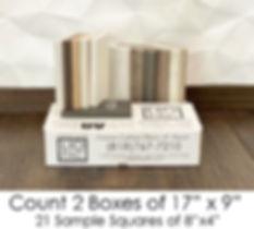 Sample Box White.jpg