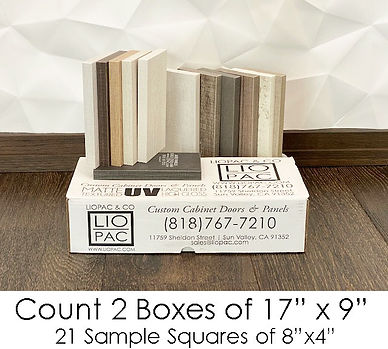 Sample Box White.jpg