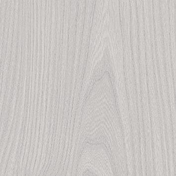 Wood Elm Wash White
