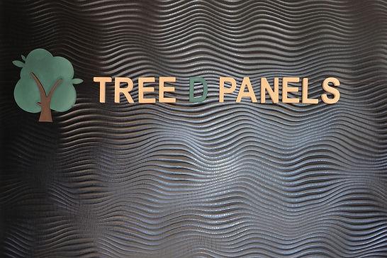 Tree-D Display Wall.jpg