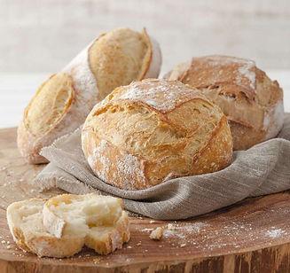 queridinhos-do-pão-de-açúcar-pão-italian