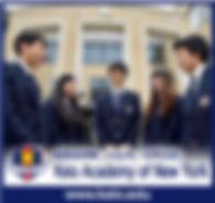 KeioNY_Yaca_Banner2018-01.jpg