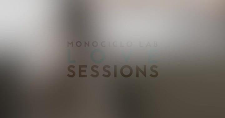 Love sessions slideshow 2017