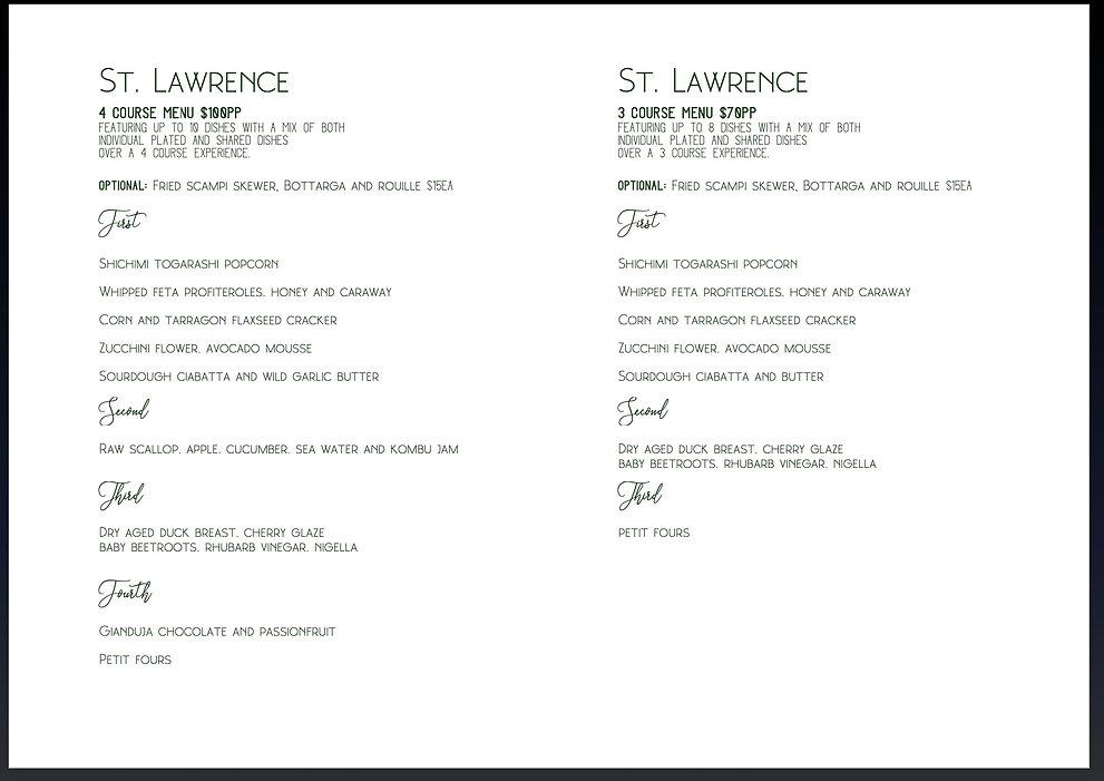 Jan menu.jpg