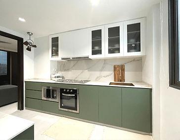 kitchen01_edited.jpg