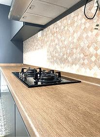 kitchen top_edited.jpg