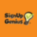 sign up genius logo.png